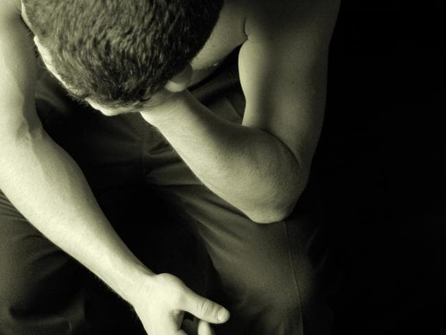 Researchers found men experienced sexual victimisation at the hands of women at higher levels than previously thought.