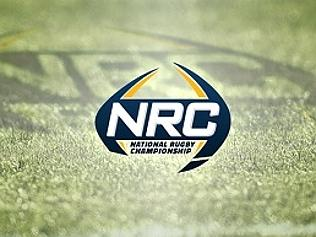 The NRC will kick off in August.