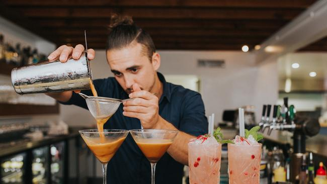 Gold coast top things to do escape for 8th ave terrace palm beach