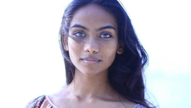 Raudha Athif Vogue Model Was Murdered For Wearing Wrong