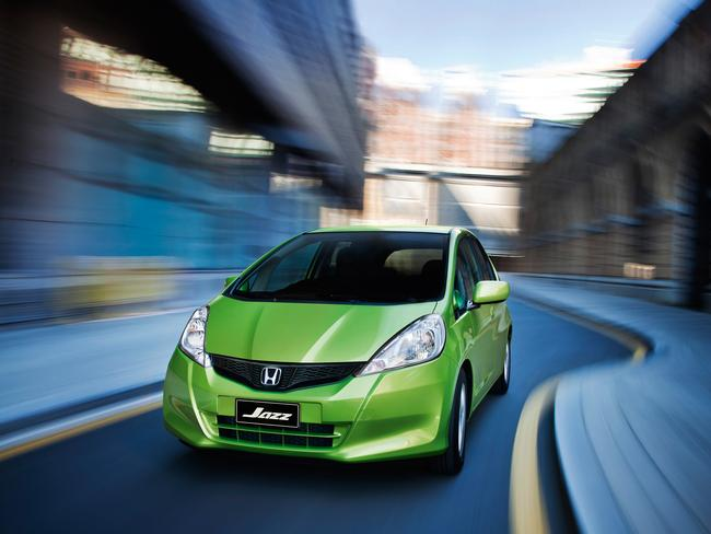 honda recall honda australia recalls cars twice for deadly takata airbags gold coast bulletin. Black Bedroom Furniture Sets. Home Design Ideas