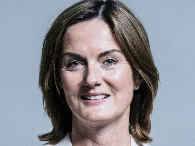 Tory MP for Telford Lucy Allan demanded a public inquiry into the scandal.