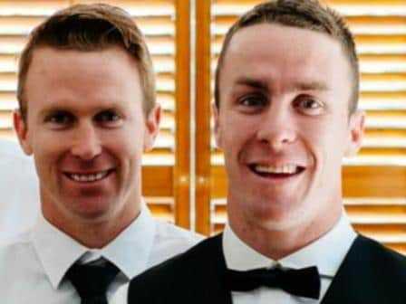 Maloney to miss wedding for GF