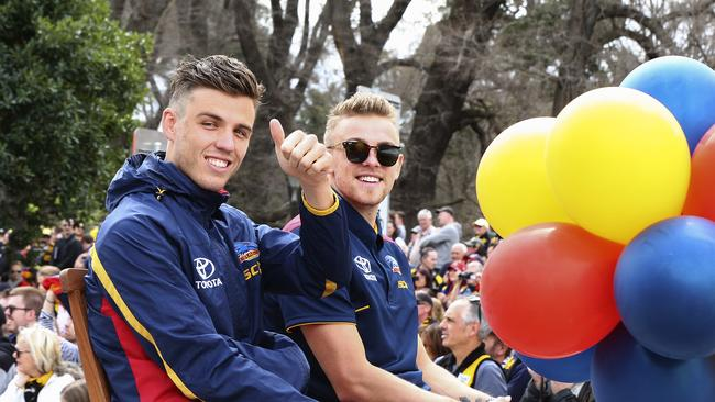 Image result for paul seedsman