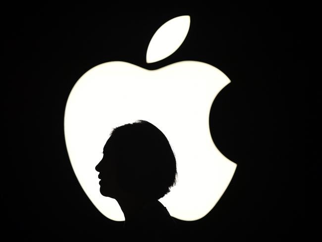 Apple to announce new product range