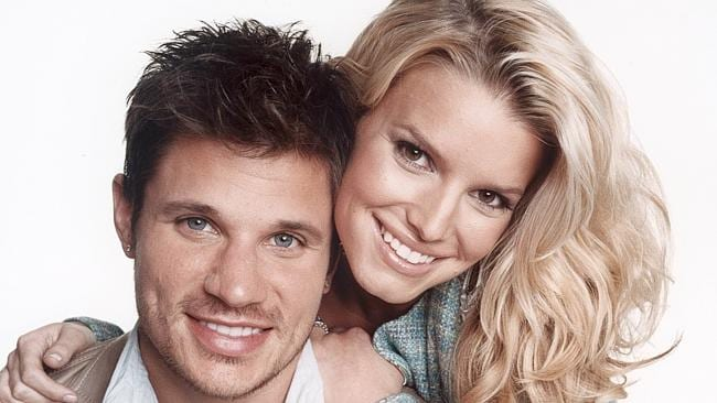 When Nick Lachey is the smartest person in the room, you know you've got a ...