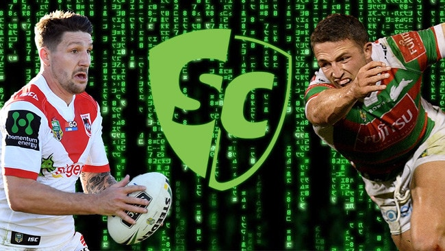 SuperCoach NRL will undergo some scoring changes in 2018.