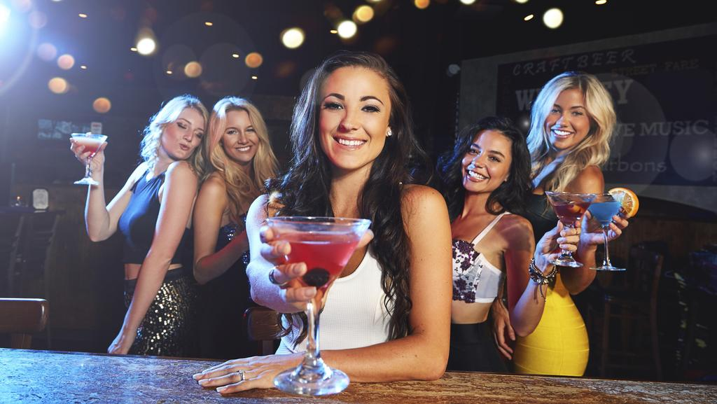 meet camden singles Camden south singles and video chat: flingfinder camden south is the sexy singles site for fun-loving adults it's the perfect way to try meet local singles in camden south, new south wales (nsw), 2570, for fun, friendship or love.