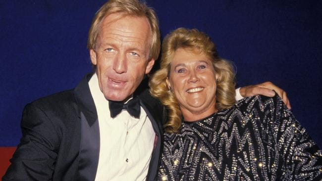 paul hogan that's not a knife