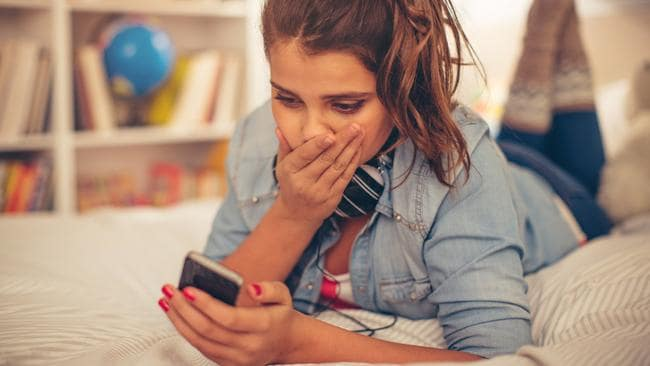 sexting epidemic Tens of thousands of schoolchildren have been caught up in a sexting epidemic with some even sending inappropriate pictures to members of.