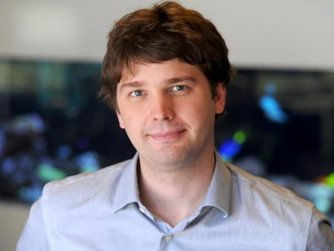 Groupon founder Andrew Mason was forced out of his own company because of its struggles.