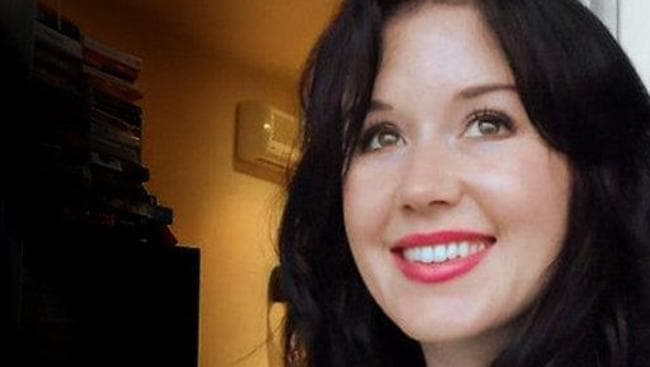 Jill Meagher was murdered by Adrian Bayley as she walked home through Brunswick.