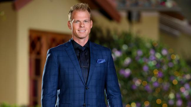 Jarrod Reveals His Thoughts On Bachelorette Winner Stu415
