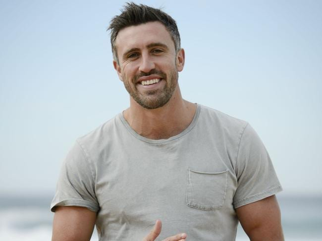 Luke Is A Hot Favourite To Win Sophies Heart Picture Channel 10