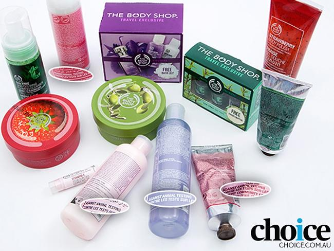 Choice has launched a campaign for the company to come clean.