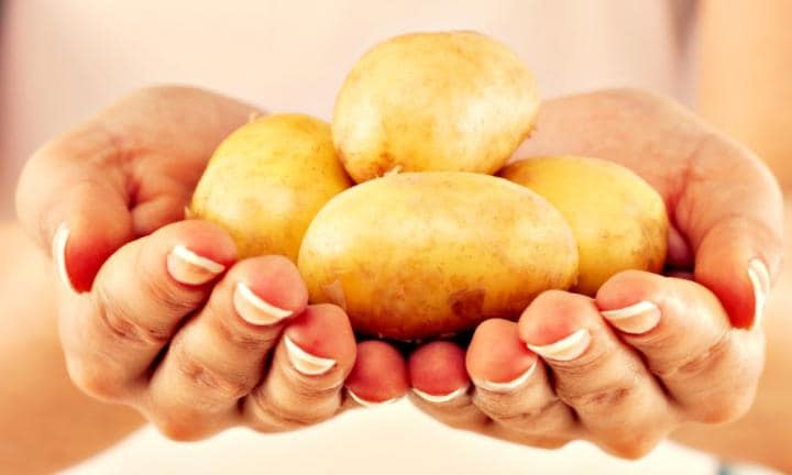04_potatoes