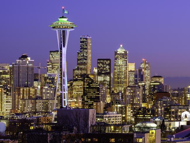 World's 11 most underrated cities