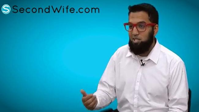 east kingston muslim single men I am a marriage counselor living in a middle eastern muslim country muslim men apparently cannot see a difference between respect and obedience.