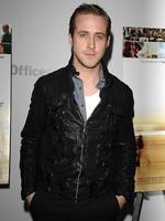 <p>Gosling arrives at the Museum of Modern Art for the screening of <em>The Visitor</em> in April 2008, in New York. Picture: AP Photo/Peter Kramer</p>