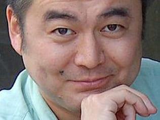 Petition · Ban Dr. Satoshi Kanazawa from conducting ...