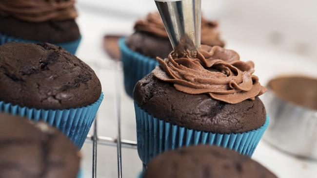 Sugar cravings are a common sign of insulin resistance.