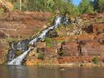 PARKS FOR PEOPLE: Dale's Gorge, Karijini National Park. Picture: Ryszard Pusch