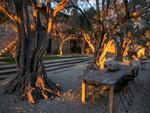 Ellen Degeneres lists Santa Barbara house for sale.Picture: Jim Bartsch