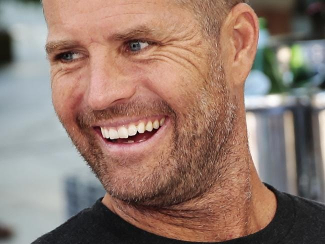 'Doctors don't know the truth': Pete Evans