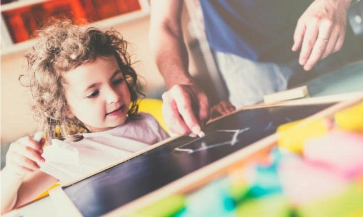 10 tips for starting preschool