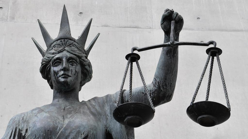 A Tasmanian woman is due to be sentenced next week over a money laundering  scheme totalling