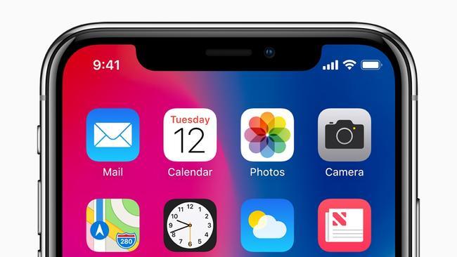 Applecare Iphone X Repair Cost