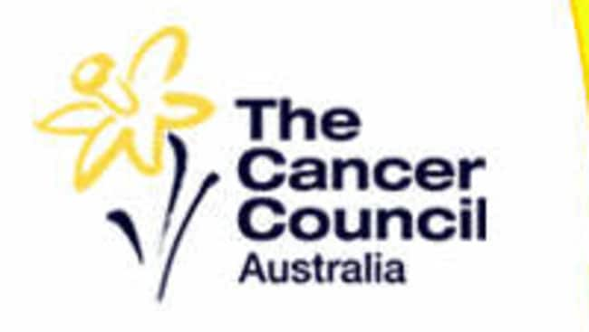 Bex ... Renal pelvis cancer deaths plummeted when the medicine was banned, says Cancer Council NSW.