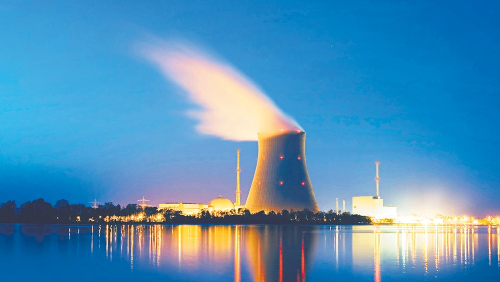 an analysis of the nuclear energy and the advantages for australia This paper will discuss advantages and disadvantages that renewable energy resource (res) brings, as well as analysis the importance of res to the world's future 2 discussion of findings.