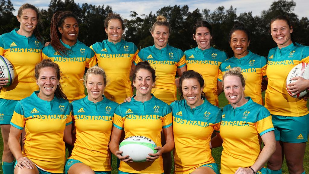 single women in rugby A look at the single-school teams for boys hs nationals  the boys high school  rugby national championships are almost upon us, so let's look at how the top   the great and the spectacular from women club 7s.
