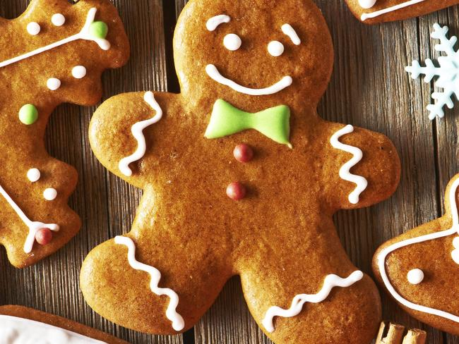 Our guide to eating out on christmas day news local for What s open to eat on christmas day