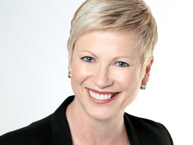Consumer finance expert Lisa Montgomery said up a Christmas club account now is important.