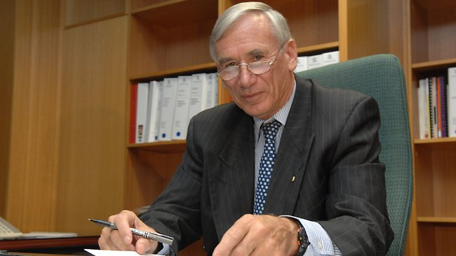 Justice James Wood to investigate decision to grant ...