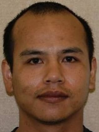 the imprisonment of hardcore criminals is Life behind bars in changi prison (part 4)  them from being influence by hardcore criminals  on one's mistake that lead to his/her imprisonment.