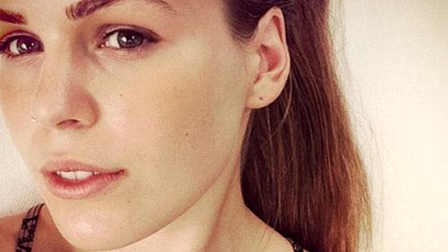 Judge's oppressive difference for Belle Gibson