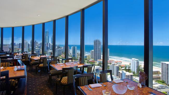 Gold Coast Hotel Grand Chancellor sale tops $500 million ...