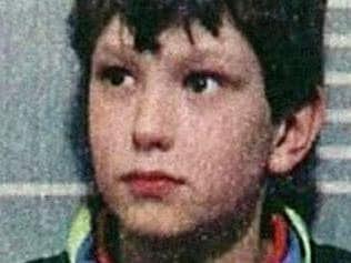 Undated police handout photo of Jon Venables one of the child killers of toddler James Bulger. One of Britain's most notorious killers has been granted parole a second time after being sent back to jail for accessing child pornography, it was reported on Thursday, July 4, 2013. Jon Venables was 10 years old when he was convicted along with another boy of abducting 2-year-old James Bulger and beating him to death in northern England. The two killers were given life sentences, but were released on parole in 2001 after being given new identities to protect them. (AP Photo, PA) UNITED KINGDOM OUT NO SALES NO ARCHIVE