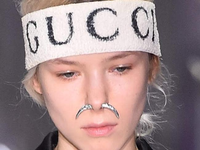 Gucci's $1500 jumpers are ridiculous