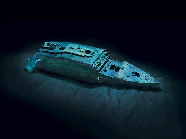 prestige in depth titanic 100 Rms titanic was a british passenger liner that sank in the north atlantic ocean in  the early  the ship was split in two and is gradually disintegrating at a depth of  12,415 feet (3,784 m) thousands of artefacts  usually, a high prestige vessel  like titanic could expect to be fully booked on its maiden voyage however, a.