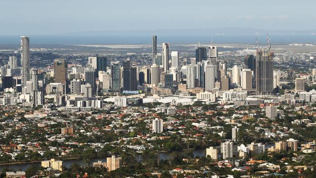 What affordability crisis? Brisbanes top 10 cheapest suburbs to buy a house revealed