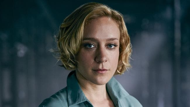 Chloë Sevigny. Picture: Supplied