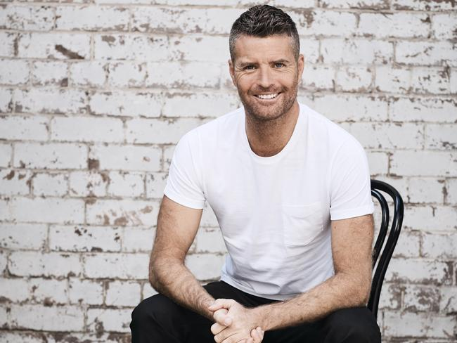 Pete Evans' paleo documentary The Magic Pill slammed by the AMA