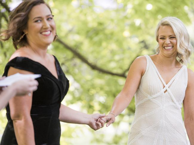 Dating the same sex in Melbourne