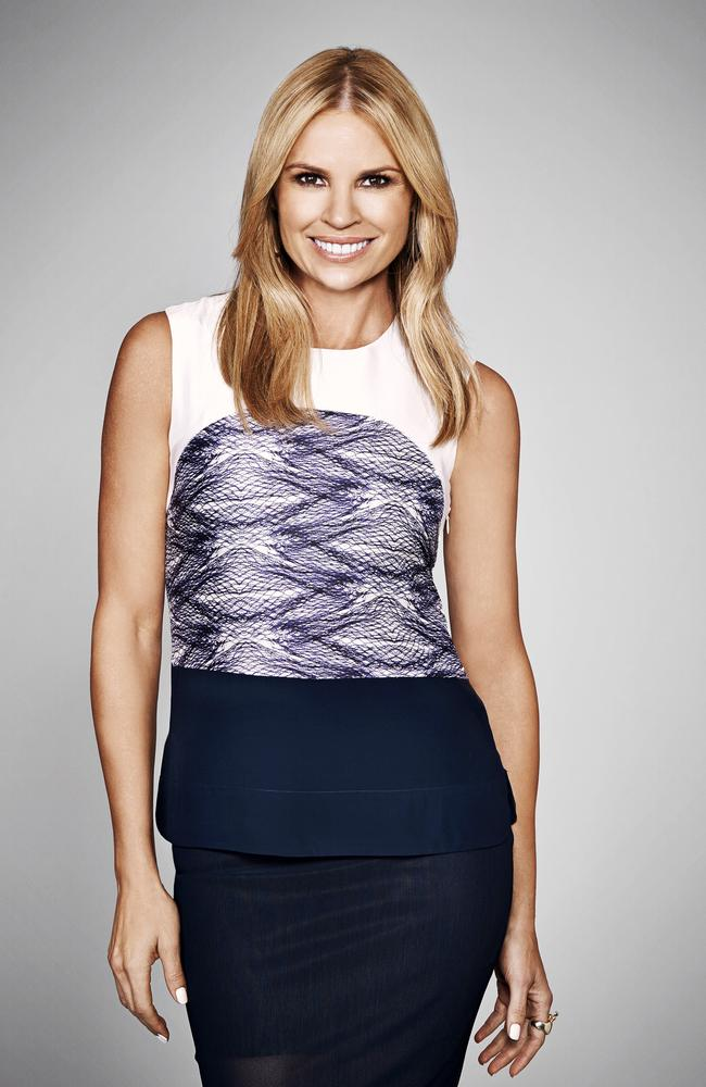 sonia kruger - photo #28