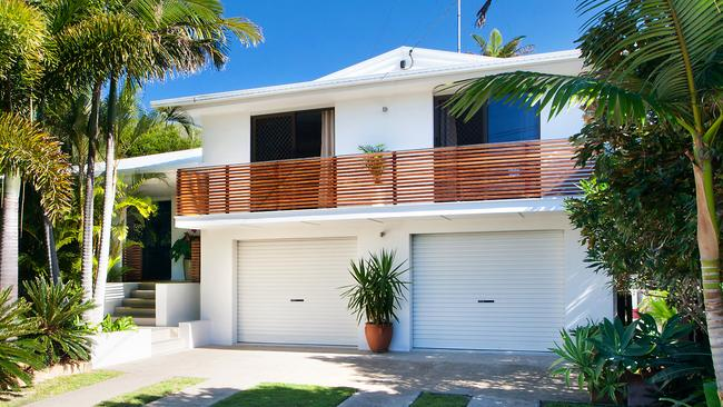 how to start invest in real estate in australia
