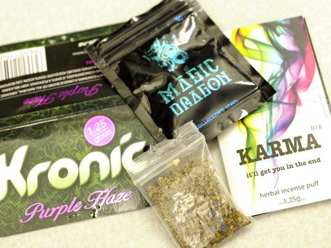 synthetic cannabis use side effects Synthetic marijuana, or k2, is blamed for a recent mass overdose that left more  than 30 hospitalized  synthetic marijuana not without risks  chief of  chemistry and drug metabolism at the national institute on drug abuse.
